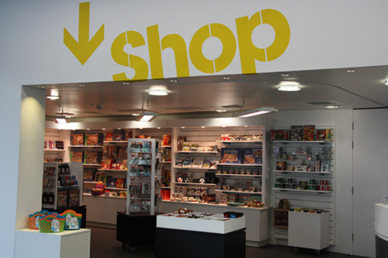 PHM shop
