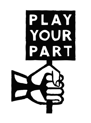 Play Your Part - resized for web